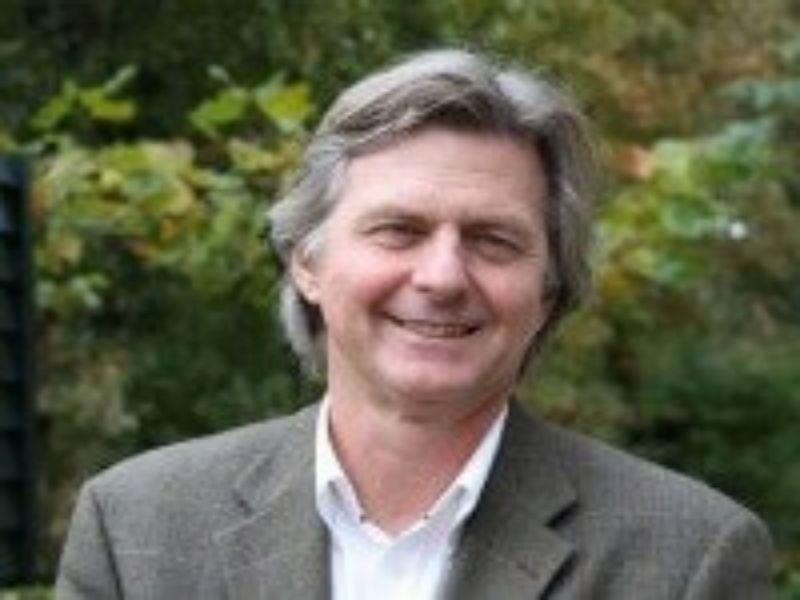 Hendrik Beelen